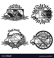 Vintage Food Truck Emblems Royalty Free Vector Image Set Of Delivery Truck For Emblems And Logo Post Car Emblem Chrome Finished Transformers Stick On Cars Unstored Blems In Stock Vintage Car Tow Truck Royalty Free Vector Image Auto Autobot Novelty Adhesive Decepticon Transformer Peterbuilt This Is A Custom Billet Blem That We Machined F100 Hood Ford Gear Lightning Bolt 31956 198187 Fullsize Chevy Silverado 10 Fender Each Amazoncom 2 X 60l Liter Engine Silver Alinum Badge Stock