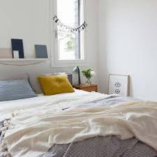schlafzimmer ideen einrichtung deko inspiration otto