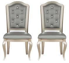 Bobs Lawrence Living Room Set by Diva Rectangular Extendable Leg Dining Room Set From Samuel