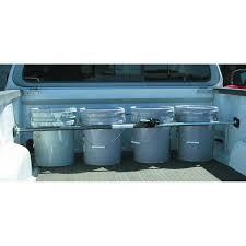 100 Truck Bed Bar Cargo For Load Handler Cargocatch Best