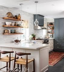 Ikea Kitchen Ideas Pinterest by Best 20 Ikea Kitchen Ideas On Pinterest Ikea Kitchen Cabinets