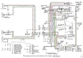 Wiring A 66 Ford - Wiring Diagram & Fuse Box • 19cct14of100supertionsallshows1966ford Hot 1966 Ford F100 Pickup Truck And 1976 Dodge W200 19th North Flickr 65 Truck Wiring Diagram Schematic Diagrams Rod For Sale Raptor Grill Fabulous Options Style Flashback F10039s Stock Items Page 1 And On Page 2 Also This 196779 Parts 2012 By Dennis Carpenter Cushman 1996 Wire Center Pickup 352 V8 Youtube Ford Truck Sales Brochure 66 F250 1350 Pclick Cars