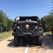 100 San Antonio Craigslist Cars Trucks Owner Elizabeth Flock On Twitter This Is The Rescue Truck 3 Brothers