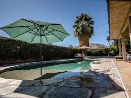 Centrally Located, Luxurious Palm Desert Ho... - VRBO Summer Temperatures Affect Work Wardrobe Choices In Coachella Centrally Located Luxurious Palm Desert Ho Vrbo July 2011 The Third City Aviano At Ridge Homes For Sale Free And Nearlyfree Kids Events At Westfield Seritage Animals Conniesrandomthoughts Renovated Midcentury Escape With Brand Ne