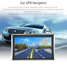 GPS For Sale - GPS Tracker Online Brands, Prices & Reviews In ... Magellan Mounts Ram Roadmate 9270tlm Review Best Truck Gps Unbiased Reviews Rv9490tlmb 7inch Rv Navigator Rv9490sgluc Amazoncom 5465tlm 5inch Cell 5230tlm With Gps Europe Maps Free Download World Map Trx7 Crankshaft Culture 6230lm 5 And Ingrated Dashcam Shop Roadmate Rc9485tlmb 7inch Automotive W Edealer Llc Cx0310sgxna Explorist 310 Waterproof Hiking Smart 5390