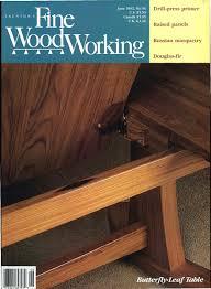 Best Woodworking Magazine Uk by Fine Woodworking Magazine Elegant Fine Woodworking Arts And