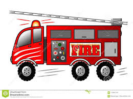 Fire Engine With Ladder And Siren. Fire Truck Illustration Stock ... Blue Lights And Siren On A Fire Truck Stock Photo Mrtwister Fire Trucks Turning Into The Macalpine Road Station With Sirens Two In Traffic Flashing To Ats Silencing Lake Cowichan At Night For Trial Period Truck Siren And Light Tower Buy Snfire Vehicle Rescue Service Emergency Device Vector Vintage Federal Fire Ambulance H5052 For Parts Or Kids Youtube Paramedics Stock Image Image Of 34612969 Firefighters Say Made By Federal Signal Cporation