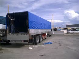 Truck Covers – Fabrimetrics Philippines Inc. Ustarp Replacement Parts Truck With Tarp Trailer Stock Vector Illustration Of Background China Heavy Duty Tarps Canvas Tarp Tonneau Cover Any Size Customized 3500d 035mm Pvc And Tent Tarpaulin Waterproof Diy Pvc Truck Bed Tent Just Trough Over Gone Fishing 2019 Armor Lite Ald38 For Sale In Luling Texas Truckpapercom South Awnings Shades Covers Transportation Norseman Hirizer Electric Hopper Extender Pro Inc 15 Inspirational Landscape Ideas