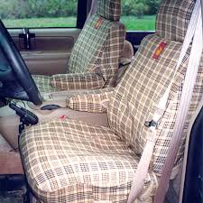 100 Truck Seat Cover Baker S