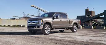 2018 Ford Super Duty Lineup Exterior Color Option Gallery 2018 Gmc Sierra 1500 Blue Colors Photos 7438 Carscoolnet Gmc Radio Wiring Color Code Automotive Block Diagram 2016 Gets A Few Visual Tweaks Video Avs Aeroskin Factory Match Hood Shield 2017 Hd Allterrain X Completes The Offroad Truck Jacked Lifted Right Tailgate View Trucks Pinterest White Frost Tricoat Denali Crew Cab 4wd 2002 Pewter Metallic Extended Green Gold 7374 Paint The 1947 Present Chevrolet Oldgmctruckscom Old Paint Codes Chips Matches 2019 Release Date Car Concept New Specs And Review