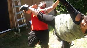 Backyard Wrestling Wwe Championship Match | Outdoor Furniture ... Backyard Wrestling Promotions Outdoor Fniture Design And Ideas Tna Esw Backyard 6 Pack Challenge Pc Part 78 Top 15 Youngest World Champions In Wrestling History Best And Worst Video Games Of All Time Not Just Movies The Matches Of 2016 3016 25 Nwa Ideas On Pinterest Pro Inc Wwe