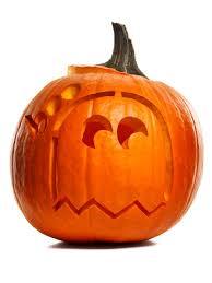 Pac Man Stencil Pumpkin Carving by Food Network Stars U0027 Pumpkin Carving Contest Food Network