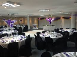 Durban The Stamford Conference Events Venue