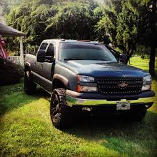 2006 Lifted Chevy Silverado...if Only Mine Was Lifted And This Nice ... 2006 Chevy Malibu Ss Carviewsandreleasedatecom Upper Canada Motor Sales Limited Is A Morrisburg Chevrolet Dealer Pin By Isabel G2073 On Furgonetas Singulares Pinterest 2014 Used Car Truck For Sale Diesel V8 3500 Hd Dually 4wd Autoline Preowned Silverado 1500 Lt For Sale Used 2500hd Photos Informations Articles Lifted Duramax Finest This Truck Uc Vehicles For Sale In Roxboro Nc Tar Heel Truckdomeus 2003 2009 2500hd Specs And Prices Chevygmc 1418 Inch Lift Kit 19992006 2008 Reviews Rating Trend