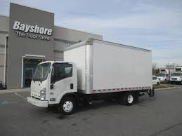 1988 FORD E350 BOX VAN TRUCK FOR SALE #4598 1993 Ford E350 Box Truck Item C2439 Sold August 22 Midw 2010 Isuzu Npr Box Van Truck For Sale 1015 2011 Box Truck By Currie A Commercial 2007 Ford E350 Super Duty 10 Ft 021 Cinemacar Leasing Trucks Cassone And Equipment Sales Review Photos Van In Atlanta Ga For Sale Used 2002 Super Duty L5516 Aug Putting Shelving A 2012 Vehicles Contractor Talk 2008 12 Passenger Bus Ford Big Straight In Colorado