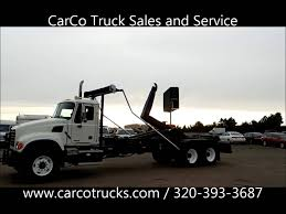 Mack Granite Hooklift Hoist System For Sale By CarCo Truck Sales And ... 2016 Ford F150 Roberts Auto Sales Youtube Ten 8 Fire Equipment Pierce Freightliner Wildland Pumper Delivered Trucks Hashtag On Twitter Mack Granite Hooklift Hoist System For Sale By Carco Truck Sales And I20 478 Photos 1 Review Automotive Repair Shop Roberts Auto Of Modesto Ca Vimeo Home Summit Rocket Supply Propane Anhydrous Trucks Service Ivey Motors Vehicles For Sale In Robert Lee Tx 76945 Dont Miss Basils March Mania Event Sierra Lease Enterprise Car Certified Used Cars Suvs