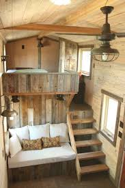 5th Wheels With 2 Bedrooms by Best 25 Tiny House Interiors Ideas On Pinterest Small House