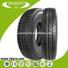 Cheap Snow Tires Free Shipping | ESCP Usd 146 The New Genuine Three Bags Of Tires 1100r20 Full Steel China 22 5 Truck Manufacturers And Suppliers On Tires Crane Whosale Commercial Hispeed Home Dorset Tyres Hpwwwdorsettyrescom Llantas Usadas Camion Used Truck Whosale Kansas City Semi Chinese Discount Steer Trailer Tire Size Lt19575r14 Retread Mega Mud Mt Recappers Missauga On Terminal Best Trucks For Sale Prices Flatfree Hand Dolly Wheels Northern Tool Equipment