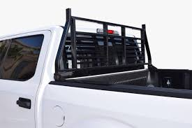 100 Truck Headache Racks Rack Steelcraft 90001 Titan Equipment And Accessories