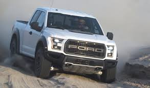 New 2017 Ford Raptor's Suspension In Serious Action Nbs Sierra Front Suspension Redo Chevy Truck Forum Gmc Sneak Peek Of Magnuson Supchargers Upgrade To Readylift Suspension Desert Fox Sierra Is A Reboot 40 Years In The Making Classiccars Partsman Dan Fox Shocks Lift Kit King Comp Rods Bds 6 Front 55 Rear Lift With Coilovers For 0713 Factory Buys Sport Usa Including Diesel Army Lewisville Autoplex Custom Lifted Trucks View Completed Builds 2015 Denali Hd Duramax Trucksunique Roush Performance And Lowering Springs 52018 F150 Zone Offroad Radius Arm System 1nf52n Carli W External Reservoir At Dales