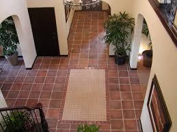 m tile granite tile marble wood carpet linoleum custom
