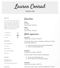 30 Google Docs Resume Templates [Downloadable PDFs] 75 Best Free Resume Templates Of 2019 Rsum You Can Download For Good To Know 12 Ee Template Collection Mac Sample News Reporter Cv 59 Word 2010 Professional Ats For Experienced Hires And 40 Beautiful Right Now 98 Awesome Creativetacos 54 Microsoft Photo 5 Stand Out Shop In Psd Ai Colorlib
