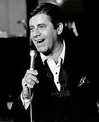 Living Up Jerry Lewis 1954 Stock Photos U0026 Living Up Jerry Lewis by Jerry Lewis Wikipedia