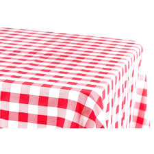Tablecloths Walmart For Sale Near Me Target Store Table Clothes Coupons Great Clips Hair Salon Riverside Coupon Magazine Jjs House Shoe Carnival Mayaguez Tie One On Imodium Printable Stansted Express Promo Code April 2019 Costco Whosale My Friends Told Me About You Guide Tableclothsfactory Reviews Medusa Makeup Valid Asos Promotional Codes Coupon Cv Linens For Best Buy 10 Off High End Placemats Plastic Ding Room Chair Covers For 5 Pack 6x15 Blush Rose Gold Sequin Spandex Sash Sears 20 Sainsburys Online Food Shopping Vouchers Percent Off Rectangle Tablecloths Tableclothsfactorycom