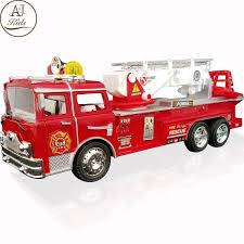 ANJ Kids Toys - Battery Operated Fire Truck Toys For Kids - Bump ... 122 Large Garbage Truck Sanitation Children Toys Kids Inertia The Top 15 Coolest For Sale In 2017 And Which Is Usd 10180 Cat Carter Electric Plowing Truck Heavy Duty Crawler Toy Trucks That Tow And Advertised On Tv Metal For Toddlers Cute Toys Classic Car Set Cars Hiinst Best Seller Drop Ship Christmas Gift Disassembly Antique Monster Jeep Hot Wheels Pac Man Learn Colors With Pac Man Back To Future Llc Fire Rc Transforming One Lift Boys 2 3 4 5 Year Old Boy Kids Lights Toddler Semi 18 Wheeler Semi Rig Ride