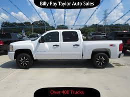 100 Craigslist Nashville Trucks By Owner 2010 Chevrolet Silverado 1500 For Sale Nationwide Autotrader