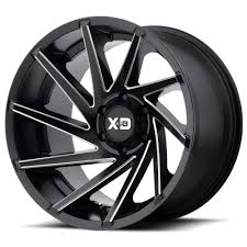 KMC Wheel | Street, Sport, And Offroad Wheels For Most Applications. Steel Wheels Accuride Wheel End Solutions Auto Accsories Fancing Upland Ca Htw Motsports Truck Tires Light Heavy Duty Firestone Dodge Ram And Tyres Hot Kustoms Mini Cars Best Of The 80s 1987 Toyota Classic Chevy Of For Sale Custom Party Like A Rockstar The New Rockster Ii Wheels By Kmc Find Them Used Rims Racing American Arsenal Black Rhino Timbavati Top 10 Most Badass 2017 Mrchrecom Collection Fuel Offroad