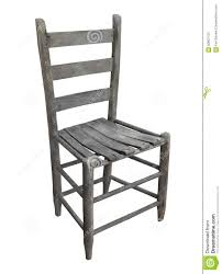 Old Rustic Wooden Chair Isolated. Stock Image - Image Of Ladderback ... Outdoor Rocking Chairs Cracker Barrel Price Guide For Antique Ladderback Shaker Rocking Chair Vintage Ladder Back Youth Chair Vgc Wooden Beech Rocking Chair Ruced In Cardigan Ceredigion Antique Spindle Back With Pressed Leather Seat Shaker Avery Teach And Co Tn34 Hastings 7000 Antique Elm Spindle Childs With Rushed Seat Beautiful Antiques Hand Made 10 Best 2019 Ash Ladderback Porch From Dutchcrafters Amish Fniture
