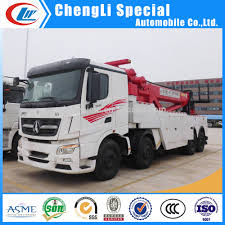 Used Tow Truck, Used Tow Truck Suppliers And Manufacturers At ... New And Used Commercial Truck Sales Parts Service Repair 23tons Airport Aircraft Tow Tractor Manufacturers Buy Towing Wikipedia Hot Sale Iben 6x4 Tractor Heads Tow Truckiben China Diesel Bgage For First Introduced In 1915 Production Continued Through At Least 1953 Best Pickup Trucks Toprated 2018 Edmunds Alinum Or Stainless Steel Dressup Package Car Spotlight Metro Mdtu20 Wrecker Youtube Pure Strength The Mercedesbenz Arocs 4163 Tow Truck Equipment Carrier Reka Suppliers Madechinacom
