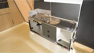 cuisine 駲uip馥 hygena prix cuisine 駲uip馥 100 images cuisine 駲uip馥 aviva 28 images