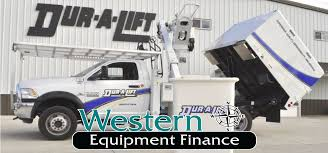 Financing Leasefancing For Tow Trucks Fleetway Capital Corp Fancing Wrecker Capitol 2018 New Freightliner M2 106 Rollback Truck Extended Cab At Finance 360 Equipment Cstruction Towing Service In Melbourne And Geelong Western General Bodyworks Deep South Sales Used Box Loganville Ga Dealer Commercial Review From Don Pennsylvania Truck Fancing Youtube Jerrdan Cabover Xlp Carrier Wreckers Carriers 2008 4door Dodge Ram 4500 For Sale