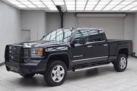 Gmc Sierra In Mansfield, TX For Sale ▷ Used Cars On Buysellsearch Mac Haik Ford New Used Dealer In Desoto Tx 2012 Diesel Ram 2500 Pickup In Texas For Sale 42 Cars From Rednews March 2016 North By Issuu Chevrolet Trucks On Move It Self Storage Mansfield Find The Space You Need 2019 1500 Moritz Chrysler Jeep Dodge Fort Worth 2015 Buyllsearch Lone Star Bmw Cca Truck Series Results June 9 2017 Motor Speedway