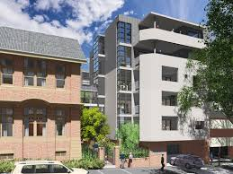 100 Parque View Apartment Newcastle East Inspired Elegance