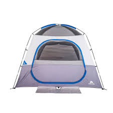 Ozark Trail 5-Person Camping SUV Tent - Walmart.com Ozark Trail 9 Person 2 Room Instant Cabin Tent With Screen My Ozark Trail Connectent Explore Texas Napier Backroadz Truck Vs 10person Xl Family Sportz 57 Series Compact Regular Bed Cool Stuff 10 Person Cabin 3 Rooms Tents All Season Buy Camping Outdoor Canopies Online At Overstockcom Napier Backroadz Compact Short 6feet Greenbeige Climbing Adventure 1 Truck Tent Dome Toyota Tested My Cheap Today Pinterest Cheap Amazoncom Avalanche Iii Sports Outdoors 22 Piece Combo Set Sleeping Bags