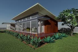 100 Narrow House Designs Houe Floor Plans Threadgold Architecture Busselton