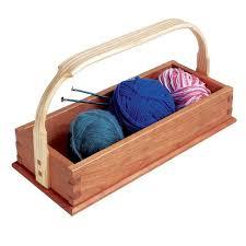 Free Woodworking Plans Lap Desk by 548 Best Woodworking Plans Images On Pinterest Woodworking