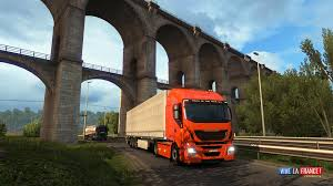 Euro Truck Simulator 2 | Buy ETS2 Or DLC 19 Essential Los Angeles Food Trucks Winter 2016 Eater La Austin On The Road And La Mode Taste For Adventure Truckerton Truck Event At Tuckerton Seaport Surf City In Nyc Dot Commercial Vehicles Reviews Customer Ratings Book The Best Chicago Pizza Tacos More Where To Eat Asheville Mega Maps Big List Stu Helm Meals With Wheels A Collection Of Greater Lansings Streat Festival Restaurant Week Manayunk
