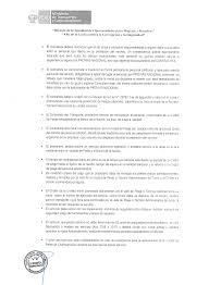 Carta De Solicitud De Apoyo