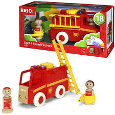 Brio Light & Sound Fire Truck Toddler Vehicle Set - Educational Toys ... Squirter Bath Toy Fire Truck Mini Vehicles Bjigs Toys Small Tonka Toys Fire Engine With Lights And Sounds Youtube E3024 Hape Green Engine Character Other 9 Fantastic Trucks For Junior Firefighters Flaming Fun Lights Sound Ladder Hose Electric Brigade Toy Fire Truck Harlemtoys Ikonic Wooden Plastic With Stock Photo Image Of Cars Tidlo Set Scania Water Pump Light 03590
