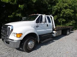 F650 Rollback Tow Truck Trucks For Sale 2005 Ford F650 Super Duty Rollback Truck Item L5537 Sold Six Door Cversions Stretch My Truck Cab Chassis 9385 Scruggs Motor Company Llc Lmas Blog The Ultimate 2006 Super Truck Show Shine Shannons Club 2017 Ford Duty Crew Cab Box Van For Sale 116 Rollback Tow Trucks For Sale F50 Wiring Diagrams New Used Car Dealer In Lyons Il Freeway Sales 2003 Ford F650 Super Duty Dump Youtube It Doesnt Get Bigger Or Badder Than Supertrucks Monster Custom