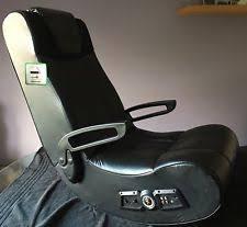 Dxr Racing Chair Cheap by 100 Dxr Racing Chair Ebay Amazon Com Dxracer Drifting