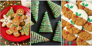 Decorated Shortbread Cookies by Shortbread Cookies Recipe