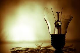 Light Bulb Failure and Its Different Causes