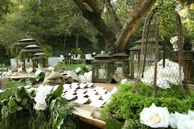 Backyard Wedding Venues Near Me Ideas With A Pool South Florida ... 20 Great Backyard Wedding Ideas That Inspire Rustic Backyard Best 25 Country Wedding Arches Ideas On Pinterest Farm Kevin Carly Emily Hall Photography Country For Diy With Charm Read More 119 Best Reception Inspiration Images Decorations Space Otography 15 Marriage Garden And Backyards Top Songs Gac