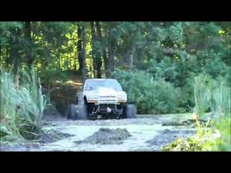 950 HP S10 Mud Truck - YouTube Dodge Mud Truck Lifted V10 Modhubus 2100hp Mega Nitro Is A Beast Archives Page 4 Of 10 Legendarylist Videos And Pics Bnyard Boggers Monster Truck Ford Vs Chevy Pulling Collection Video 1stgen Cummins Goes One Hole Too Far Massive Gets Airborne And Jumps Over 5 Other Trucks Compilation Pinterest Races Ryc 2017 Awesome Documentary Event Coverage Race Axial Iron Mountain Depot