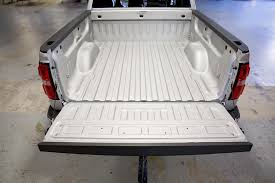Rhino Liner Prices | Fort Lauderdale | Pembroke Pines | Rhino ... Home Gct Motsports Become A Rhino Lings Automotive Dealer Polymer Group Ltd Compare Linex To Dualliner Truck Bedliner Ling Mount Zion Offroad Bedliners Cap World Rustoleum Bed Coating How Apply Youtube 1 Gal Professional Grade Black Low Voc Colored Liner Paint Awesome Spray Can Unique Eureka Bedliner Ext Cab Liner Installed On Michael Isaacsons Liners Archives Blog 2012 Ford F150 Ecoboost Project Work Sprayedon Of Summit Station